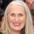 Author Jane Campion