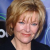 Author Jane Curtin