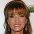 Author Jane Seymour