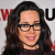Author Janeane Garofalo