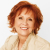 Author Janet Evanovich
