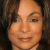 Author Jasmine Guy