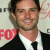 Author Jason Behr