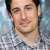 Author Jason Biggs