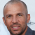 Author Jason Kidd