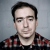Author Jason Molina