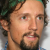 Author Jason Mraz