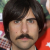 Author Jason Schwartzman