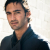 Author Jason Silva