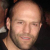 Author Jason Statham
