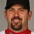 Author Jason Varitek