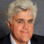 Author Jay Leno