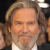Author Jeff Bridges
