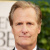 Author Jeff Daniels