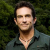 Author Jeff Probst