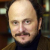 Author Jeffrey Eugenides