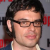Author Jemaine Clement