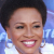 Author Jenifer Lewis