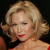 Author Jennie Garth