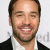 Author Jeremy Piven