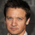 Author Jeremy Renner
