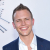 Author Jerome Jarre