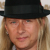 Author Jerry Cantrell