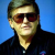 Author Jerry Glanville