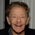 Author Jerry Stiller