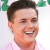 Author Jesse McCartney