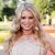 Author Jessica Simpson