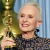 Author Jessica Tandy