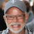 Author Jim Bakker