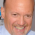 Author Jim Cramer