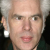 Author Jim Jarmusch