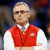 Author Jim Tressel