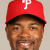 Author Jimmy Rollins