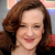 Author Joan Cusack