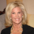 Author Joan Lunden
