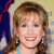 Author Jodi Benson