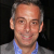 Author Joe Mantello