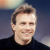 Author Joe Montana