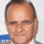 Author Joe Torre