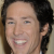 Author Joel Osteen