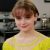 Author Joey King