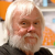 Author John Baldessari