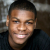 Author John Boyega