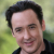 Author John Cusack