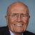 Author John Dingell