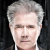 Author John Larroquette